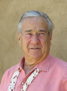 Harold Finkelstein