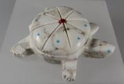 Turtle by Eldred Quam