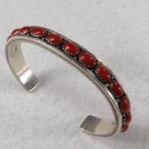 Bracelet, Navajo