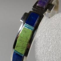 Bracelet by Duran Gasper