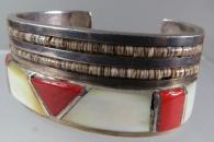 Bracelet - Kewa (view1)