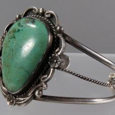 Bracelet - Navajo
