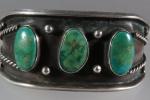 Bracelet - Navajo (view 2)