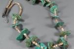 Necklace - Kewa