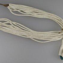 Chief's Necklace by Nestoria Coriz