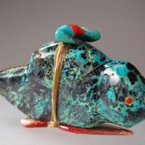 Bird by Lena Boone