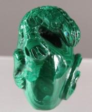 Lizard by Scott Garnett (view 1)