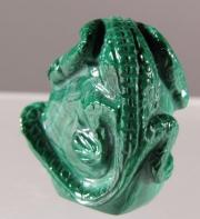 Lizard by Scott Garnett (view 2)