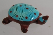 Turtle by Laura Quam