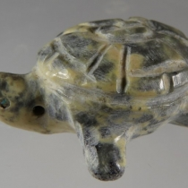 turtle  by Unknown Zuni