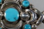 Cluster Manta Pin/Pendant by Julie Lahi,