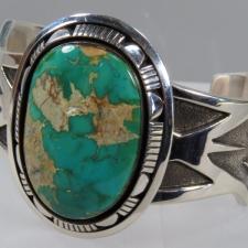 Bracelet by Cooper Willie