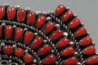 Cluster Manta Pin by Donna BesselenteDonna Besselente