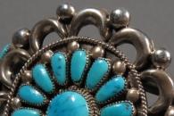 Bracelet, by Julie Lahi